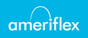 ameriflex
